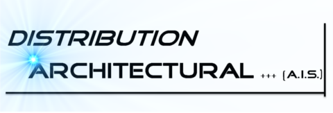 distributionarchitectural.com